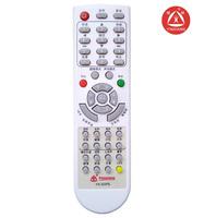 Skyworth remote control yk-63pe 6p20 movement skyworth remote control