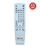 Skyworth remote control 29tidp 29tjp 29tmdp 34idp 34jdp 34jpdp