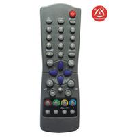 For philips   remote control 21pt3182 21pt3382 21pt3888 25pt3532
