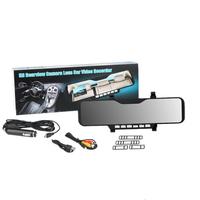 "Free shipping CR99  HD car DVR  camera 2.7"" LCD recorder Video Dashboard vehicle Camera"
