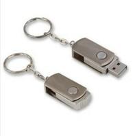 10pcs/lot,Flash Memory Best Selling  usb flash drives storage devices Pendrive HOT Usb 2.0 2gb 4gb 8gb 16gb Usb UF20