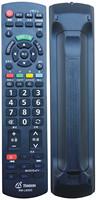 Konosuke 3d lcd remote control n2qayb000495 n2qayb000804