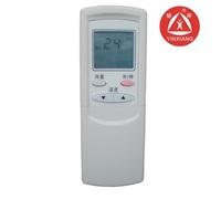 Kerlon air conditioning remote control big kerlon , air conditioning remote control