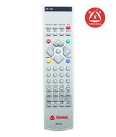 Skyworth remote control hs-54c 8ps5 8ps6 43pabhv 43pcamv 50pcah