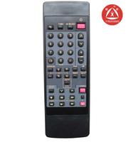 For panasonic   big television remote control 50700 remote control