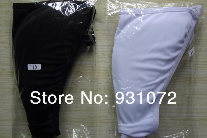 Женские трусики HSD FedEx 100pcs/lot Lingerier opp 022