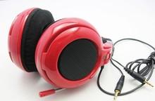 popular steelseries siberia neckband headset