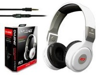 OVLENG ovleng A7 MP3 stereo headset gaming headset phone headset recommended direct
