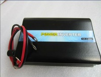 perfect quality %CE&RoHS Approved,DC12V 24V 48V to AC 100V 110V 120V 220V 230V 240V 300W Solar Micro Inverter