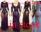 KEYSHIA KAOIR 2014 Arrival Dress New Women's Bodycon Dress Ladies Sexy Patchwork Party Bandage Dress Black Bodysuit Dress(China (Mainland))