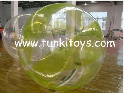 Human Sized Hamster Ball Price Human Sized Hamster Ball(china