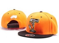 Wholesale cap Diamond Trukfit snapback hat, baseball caps snapbacks Supreme hats, Basketball hip pop DGK YMCMB hats for men