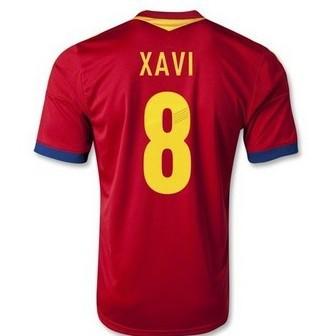 free shipping 13-14 Juventus home #10 TEVEZ Football Short Kit Football Uniforms(China (Mainland))
