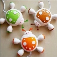 USB splitter  Beetles USB hub