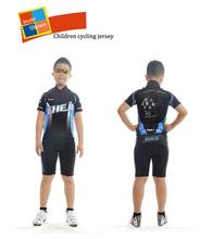 popular kids cycling