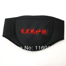 wholesale heated neck massager