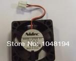 NIDEC D03X-12TS5 013010 12V cooling fan drive Free Shipping(China (Mainland))