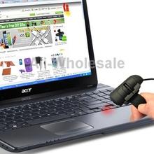 wholesale usb 3d optical finger mouse
