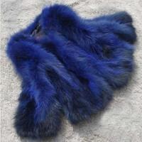 High Quality 100% Genuine Raccoon Women Fur Coats Short Luxury Real outwear Female Furs Jacket Warm Winter Fur Coat For Women