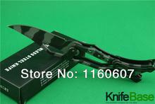 wholesale mechanical knife