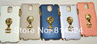 New  Hotsale football pattern Ultra thin metal case for iphone 5 5S 10pcs/lot