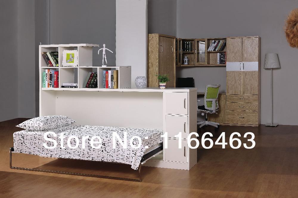High Quality Bed GJ3001(China (Mainland))