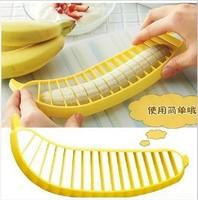 Нож для снятия цедры, кожуры New Fruit Peelers Novelty Households Kitchen Knives Practical Cooking Tools