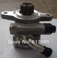 Power Steering Pump, 44320-0K020, for Toyota VIGO