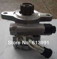 Power Steering Pump, 44310-35500, for Toyota, Landcruiser KDJ90