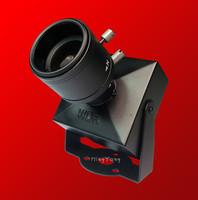 "HD SDI 1080P WDR Mini camera  1/3"" Panasonic 2.1Megapixel 2.8-12mm ZOOM digital security camera HD-SDI cctv camera SDI cam"