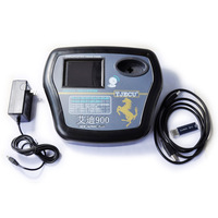 Free Shipping  AD900 ND900 Car Key Programmer Key Programmer