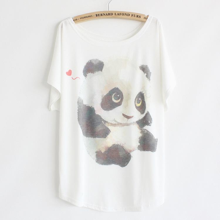 Женская футболка T -shirt roupas femininas batwing t C104 женская футболка brand new 2015 tshirt roupas femininas