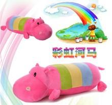 wholesale hippo plush