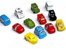 cheap toy car