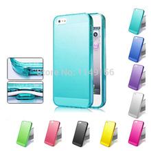 silicone cover case price
