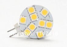 popular 12v g4 led