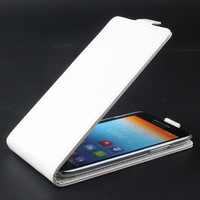 1PCS Free Shipping, New Arrival Protective Phone Case for Lenovo S960  High Quality PU Leather Flip Cover / Shell/ Skin / Case