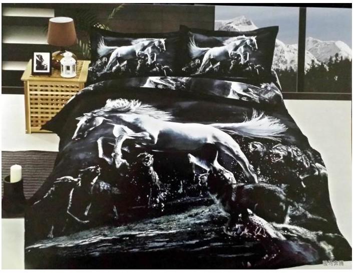 Online kopen wholesale paard lakens uit china paard lakens groothandel - Lakens en sprei ...