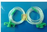 55CC syringe adapter / / 10CC adapter / / 5CC dispenser adapter / / 30CC dispensing syringe adapter