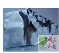 ESD anti-static bag / / anti-static bag, / / anti-static bag / / 150 * 200MM anti-static shielding bags
