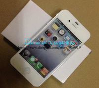 10pcs/lot High quaity Non-Working Dummy, Display Model case for iphone 4s Free shipping