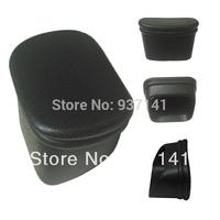 Neck Rest Cushion For Shampoo Bowl   Silicone Neckrest  020