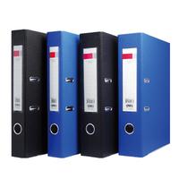 Huajie stationery supplies huajie 205 folder f c3 folder punch folder
