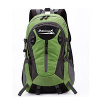 2014 new printing backpacks sport men travel bags backpack men women camping hiking backpacks light molle shoulder bag backpack