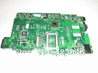 Free shipping for Asus K51AC Laptop Motherboard mainboard fully tested 100% good work 45days warranty