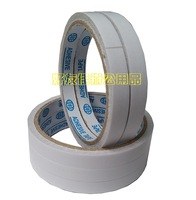 1cm double faced tape adhesive tape paper double faced adhesive cotton tape supplies stationery