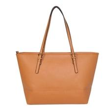 shoulder tote bag promotion