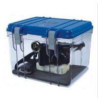 Wonderful cabinets hygrodeik band card hygroscopic slr camera lenses sweatbox photographic equipment