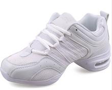 wholesale cheerleading shoes