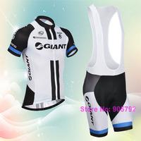 Free shipping  2015 cycling wear, 2015 pro cycling jersey and cycling bibs shorts, accept dropshipping.14#55
